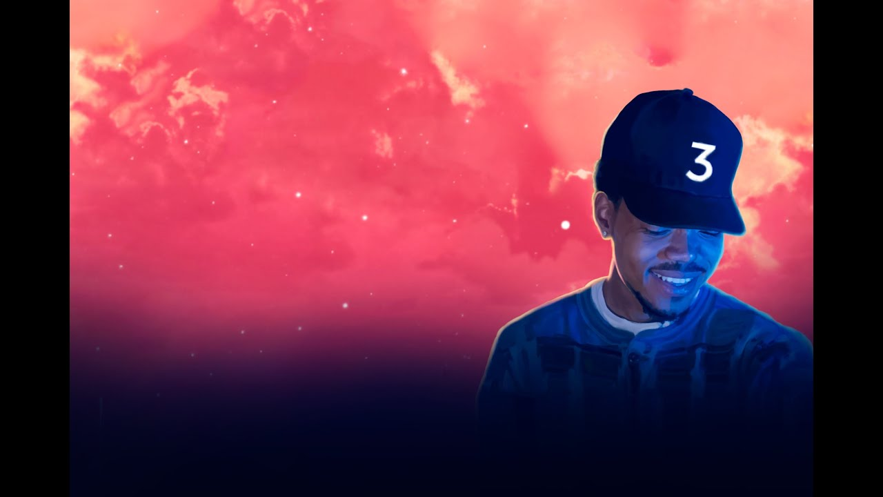 Coloring book download link chance the rapper - Chance The Rapper No Problem Ft Lil Wayne 2 Chainz Lyrics And Download Link In Description Youtube