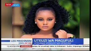 Rais wa Tanzania Magufuli ateuwa viongozi wa upinzani