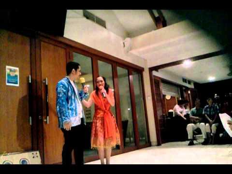 Musical Drama Part III - IC Alumni (Singapore Tour)