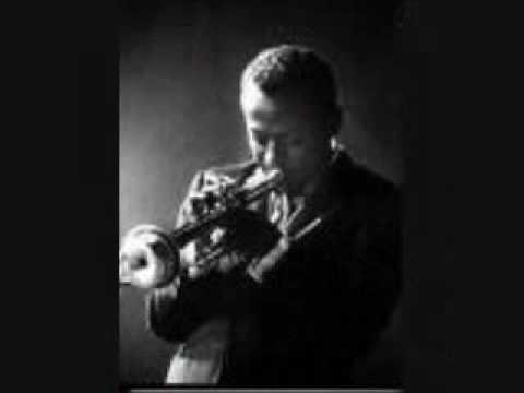 Smooth Jazz Miles Davis ~ Flamenco Sketches Antar Blue Band