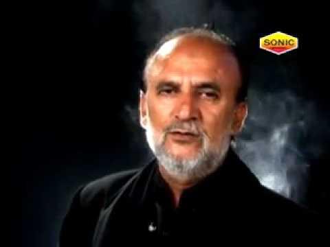 Aj Mehdi Hai Qasim Tumhari...