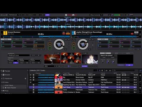 Review: Rekordbox DJ