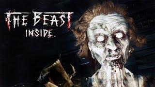 ПОЕХАВШАЯ СТАРУХА ► The Beast Inside #10