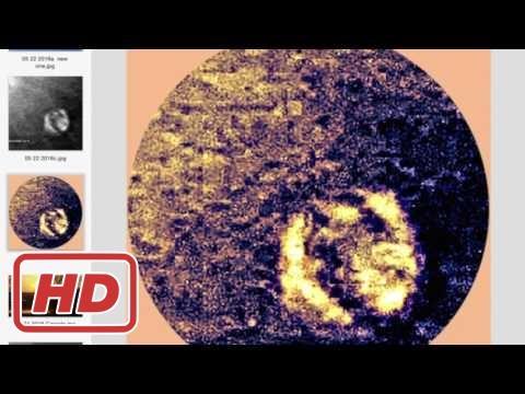 Confirmed Nibiru, Planet X Latest 2017 1st April , Photos & SOHO Images   Multiple Sources