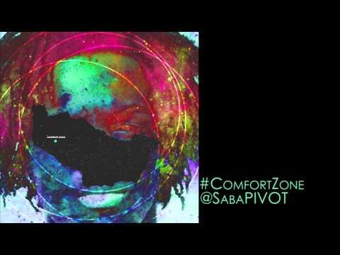 14. United Center - Saba (Feat. Chandlar & Ken Ross) #ComfortZone