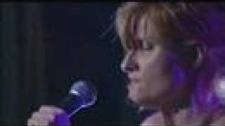 Eddi Reader - Honeychild/Come All ye - Live At The Basement