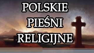 Ruach - Nie siłą, nie mocą naszą lecz mocą Ducha Świętego - Polskie Pieśni Religijne