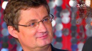 Кондратюк про заборону виїзду Козловського: 'У виконавчої служби інших методів тиску на нього немає'