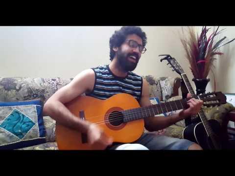 Tum Bin 2 DEKH LENA Video Song | Arijit Singh & Tulsi Kumar | Samar Kakakhel