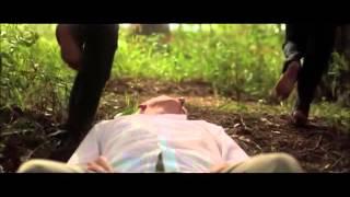 Delerium feat Sarah McLachlan - Silence (Marc Van Gielniak Remix)