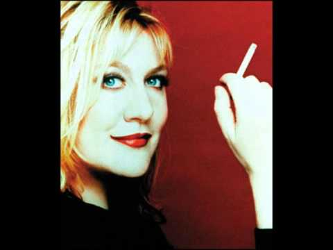 Renee Geyer - Cake and The Candle