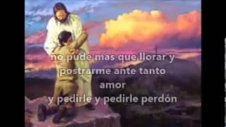 Me Miro y Sonrio Rut Esther Sandoval subtitulo