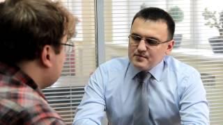 видео Фальсификация банковских вкладов после отзыва лицензии Центробанком