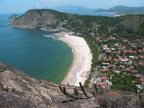 Niterói - RJ - Brasil