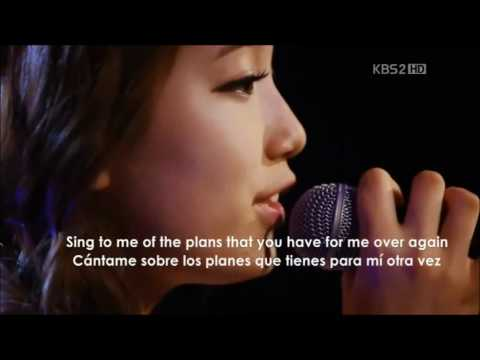 """MISS A"" Suzy Only Hope (Sub Español) (Sub Ingles)"