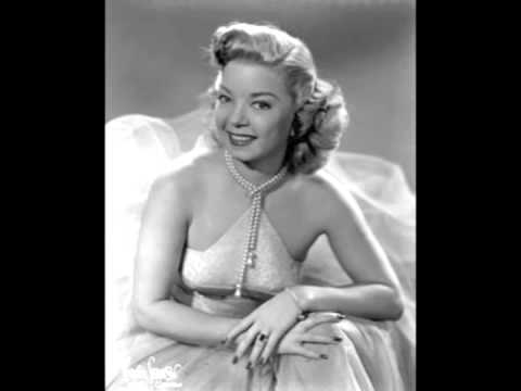 I Give You My Word (1941) - Frances Langford