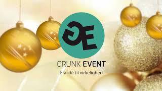 GrunkEvent SPONSjulefrokost2015 V2 HD 1