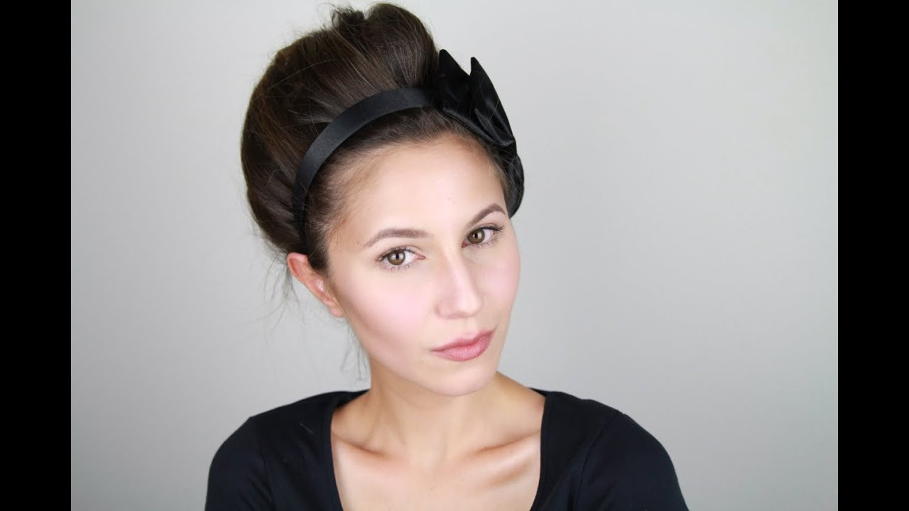 Contouring makeup tutorial youtube contouring makeup tutorial baditri Image collections