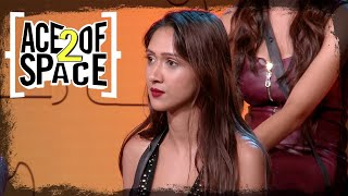 Ace Of Space - Season 2 | Salman sits in deep remorse! | Episode 61