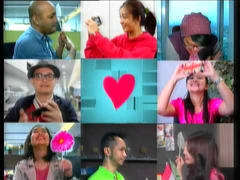 global tv (indonesia 2.2015 - 1.3.2015)