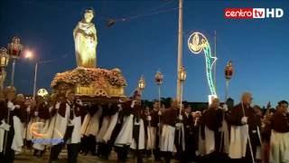 Festas de Coimbra e da Rainha Santa Isabel prometem inovação e tradição