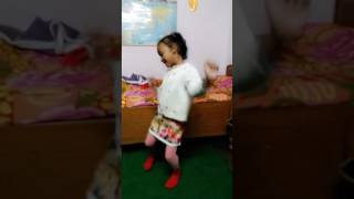 5 Tara funny video