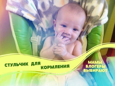 Прокат в Томске prokatvtomskeru