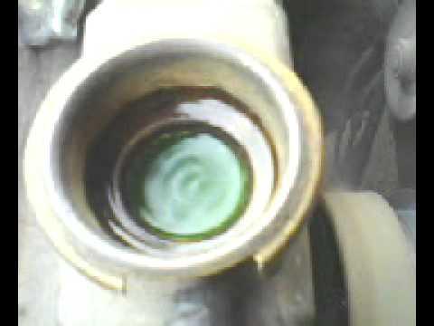Hqdefault on Honda Accord