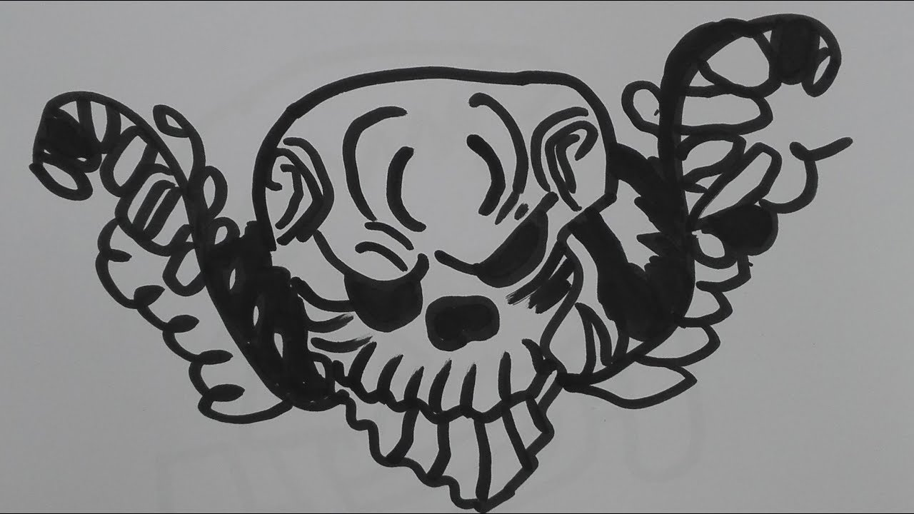 how to draw a flower skull draw a sugar skull woman sugar skull