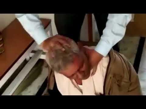 Best Indian Dentist
