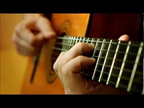 Thư giãn với nhạc guitar hòa tấu Việt Nam