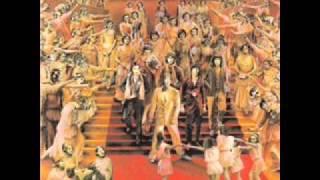 The Rolling Stones - Fingerprint File
