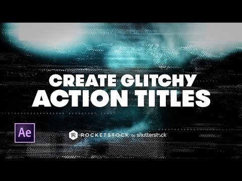Our Favorite After Effects Tutorials of 2018 (So Far)