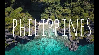 Philippines in 4K