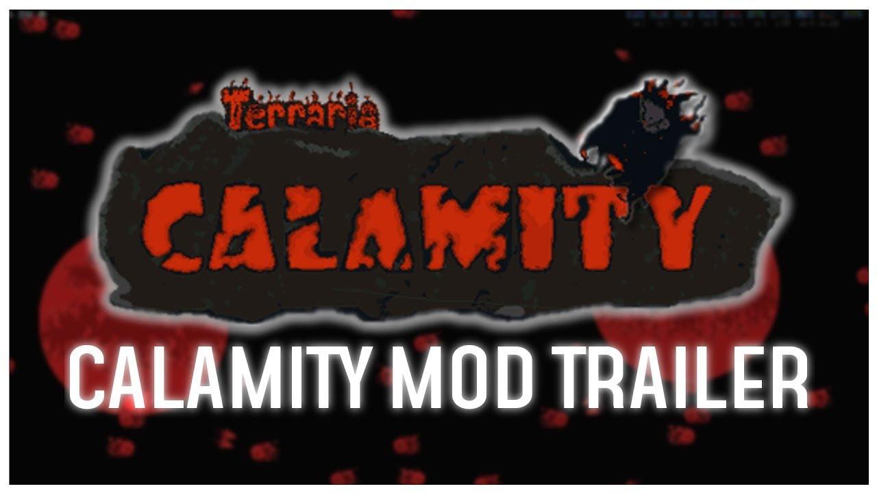 Calamity mod wiki - cafenews info