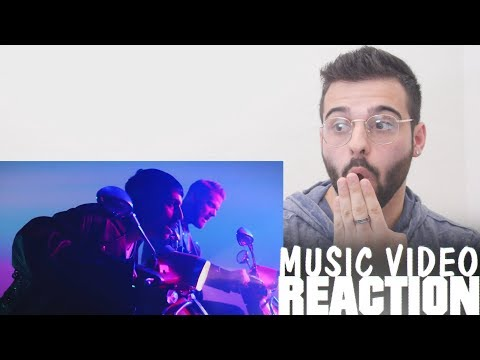 KEEP ME COMING By SUPERFRUIT - Music Video Reaction