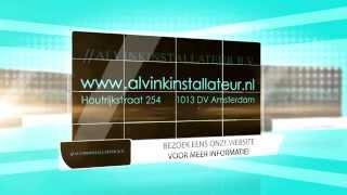Ervaren Loodgieter, Cv ketel, Installateur, Centrale Verwarming, Installatie Amsterdam, Amstelveen