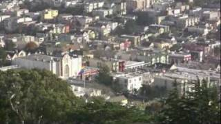 Castro (Eureka Valley) homes for sale in San Francisco, CA