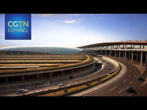 La región china de Beijing-Tianjin-Hebei permitirá una estancia de 144 horas sin visado