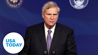 Senate expected to vote on Agriculture secretary nominee Tom Vilsack confirmation   USA TODAY