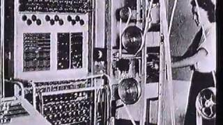 History of Computers part 1 BBC Documentary.mp4