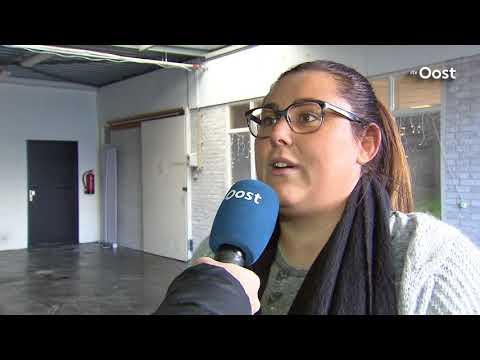 Inbraak bij autobedrijf in Deventer: twee opvallende BMW's gestolen