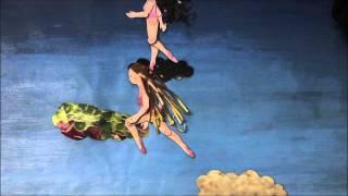 Lola- Ufus apresenta: Nas nuvens