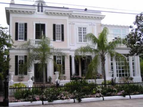 New Orleans Travel Guide - TraveltheWorldGuide.com