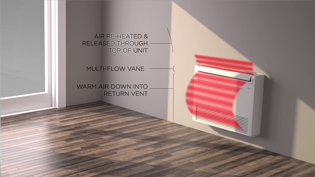N 5yc1vZc4mq moreover Ducted Air Conditioning Vents likewise Deluxe 96 Gas Furnace moreover Watch moreover Detail. on heating and cooling wall units