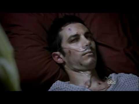 Richard Webber Oath - Grey`s Anatomy S06E15