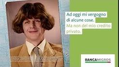 Migros Bank | IT | Privatkredit Allgemein | 2/2020
