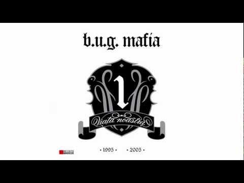 B.U.G. Mafia - Un 2 Si Trei De 0 (feat. ViLLy) (Prod. Tata Vlad)