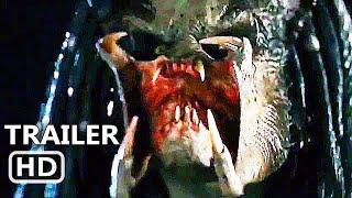 HD>> Watch [The Predator] Full Movies