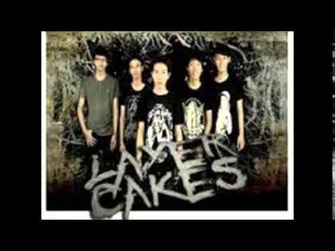 Free Download Layer Cakes - Omong Kosong (lagu) Mp3 dan Mp4